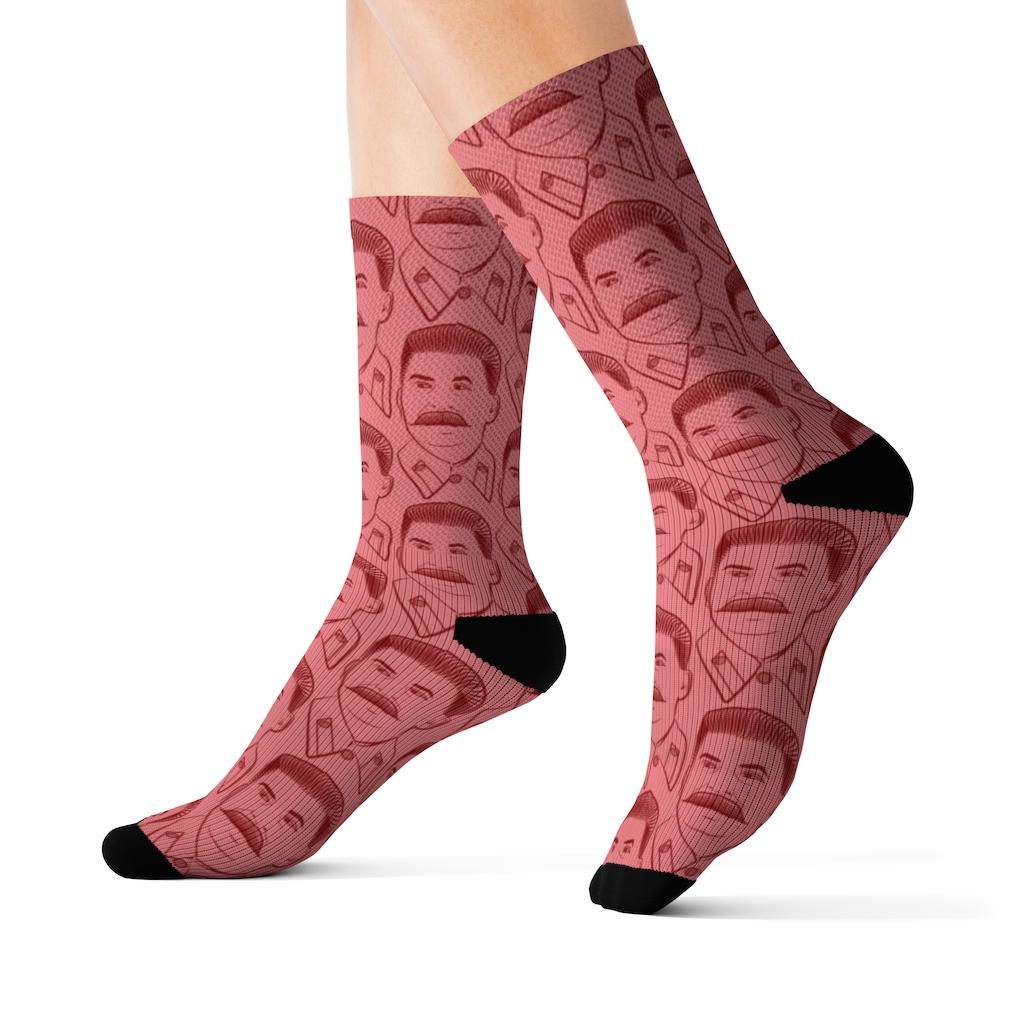 the-classic-uncle-joe-sock